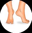 אורטופדית כף רגל וקרסול 2